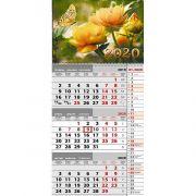 kalendari logo