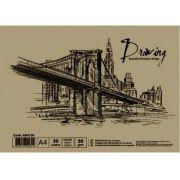 tovary-dlya-detey logo
