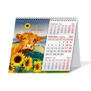 schodenniki-ta-kalendari logo