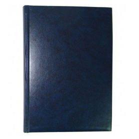 Щоденник датований Бріск кишеньковий Miradur синій