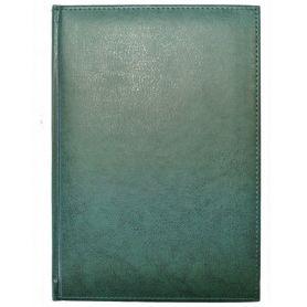 Щоденник датований Бріск Miradur зелений