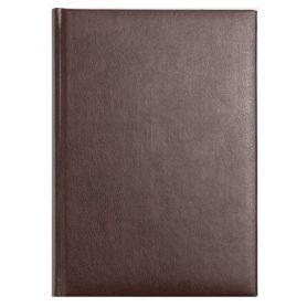 Щоденник датований Бріск Miradur коричневий