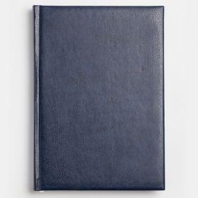 Щоденник датований Бріск Miradur синій