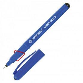 Лінер Centropen 0,3мм синій