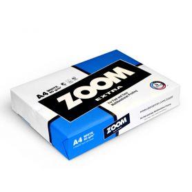 Папір А-4 80г 500арк Zoom Extra B, StoraEnso