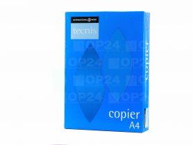 Папір А-3 80г 500арк Tecnis Copier C, IP