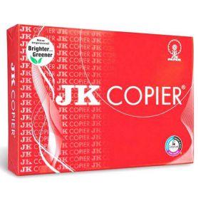 Папір А-3 80г 500арк JK Copier, B Індія