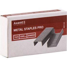 Скоби Axent Pro для степлера №10