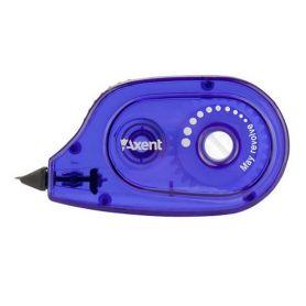 Коригуюча стрічка Axent 5мм*6м