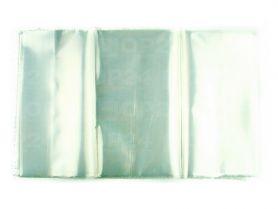 Обкладинка для зошита 100мкм