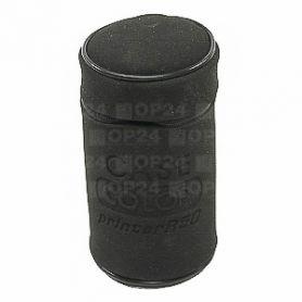Футляр Colop для оснаcтки R50 круглий