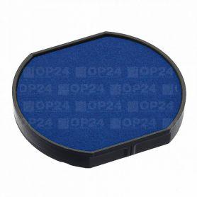 Подушка змінна Trodat до оснащення 46045,46145 синя D-45