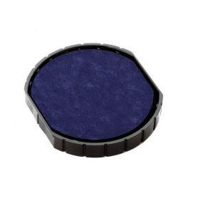Подушка змінна Colop до оснащення R40 синя