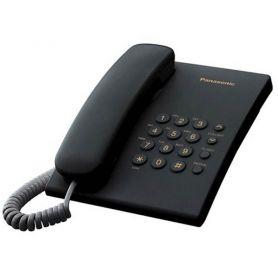 Телеф. апарат Panasonic KX-TC2350
