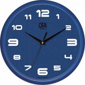 Годинник UTA настінний круглий d30