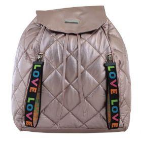 Рюкзак-сумка Yes Weekend 1відділення, 2 передні кишені
