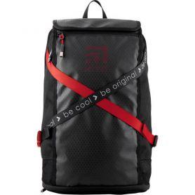 Рюкзак Kite City 1відділення, анатомічна спинка, передня кишеня