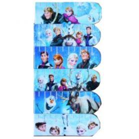 Закладка з магнітом Frozen ас. J.Otten