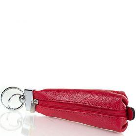 Ключичник Desisan, червоний шкіра