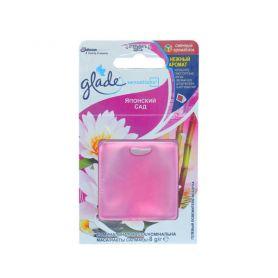 Освіжувач повітря Glade Sensations змінний аромаблок (гель)