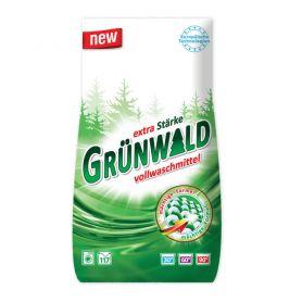 Пральний порошок GRUNWALD 10000г універсальний